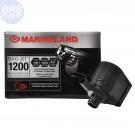 Marineland Maxi-Jet Powerhead 1200