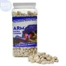 CaribSea ARM Reactor Media - Extra Coarse
