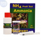 Salifert Ammonia Aquarium Test Kit