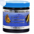 New Life Spectrum Finicky Fish Formula 125g 1mm Sinking Pellets