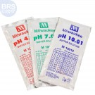Milwaukee pH Calibration Fluid - Single Use Packet