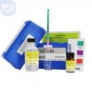 Alkalinity Test Kit - LaMotte