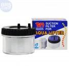 Aqua Lifter Pre-Filter