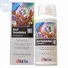 500 mL of Red Sea Reef Foundation C