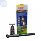 powerCleaner Glass Cleaner - Eheim
