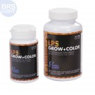 100 mL Ultra LPS Grow & Color Medium Pellet