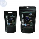 Cobalt Aquatics Marine Vegi Pellets Fish Food