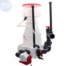 "Reef Octopus 10"" Regal 250EXT Recirculating Protein Skimmer"
