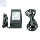 1LINK Module Replacement Power Supply - Neptune Systems