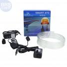 Smart ATO Micro - Auto Top Off System - AutoAqua