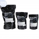 Xport-PO4 Phosphate Absorbtion Media