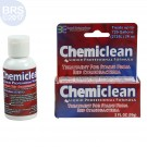 Chemi Clean Red Cyano Remover - Liquid - Boyd Enterprises