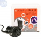 PMUP-T Practical Multi-Purpose Utility Pump With Power Supply - Neptune Systems
