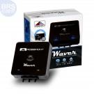 Waver Powerhead Controller - Rossmont