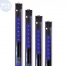 Actinic Blue Tech LED Strip Light - Reef Brite