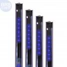 Actinic Blue Tech LED Strip Light - Reef Brite