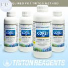 Core7 Base Elements 1000mL Set - Triton