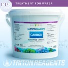 Activated Carbon - Triton