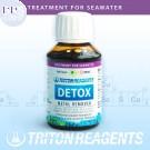 Detox 100mL - Triton