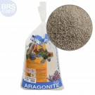 Aragonite Seaflor Fiji Pink Dry Sand 40lbs - CaribSea