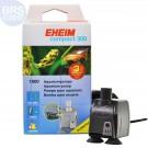 Eheim Compact Pump 300 Packaging
