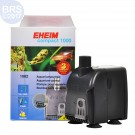 Eheim Compact Pump 1000 Packaging