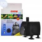 Compact+ Pump 2000 (528 GPH) - Eheim