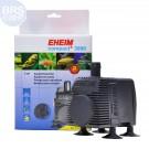 Compact+ Pump 3000 (793 GPH) - Eheim