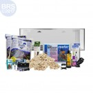 30 gallon fusion tank kit bulkreefsupply