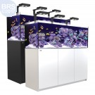 Reefer Deluxe 450 System (92 Gal) - Red Sea