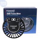 A80 Tuna Blue Nano LED Light - Kessil