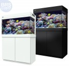 Max C-250 Complete Reef System (66 Gal) - Red Sea