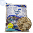 Florida Crushed Coral Arag-Alive! Live Reef Sand - CaribSea