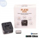 Flexi Plug Bluetooth Switching Power Outlet