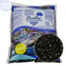 Hawaiian Black Arag-Alive! Live Reef Sand - CaribSea