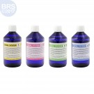 Coral System - 500 mL Package - Korallen-Zucht