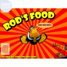 Original Blend Frozen Food - Rod's Food