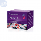 Pro Bio F Probiotic Bacteria Medium - Aquaforest