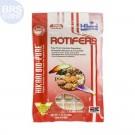 Hikari Bio-Pure Frozen Rotifers 1.75 oz