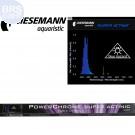 Super Actinic T5 - Giesemann