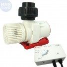 VarioS-4 Controllable DC Pump (1050 GPH) - Reef Octopus