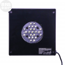 Radion XR15w G4 Pro LED Light Fixture - EcoTech Marine