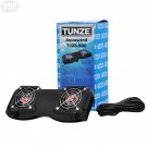AquaWind Twin Aquarium Fan 7028.900 - Tunze