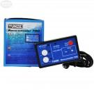 Wavecontroller 7092 - Tunze