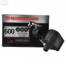 Marineland Maxi-Jet Powerhead 600