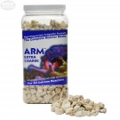 CaribSea ARM Reactor Media – Extra Coarse
