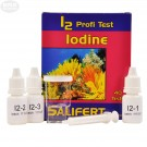 Salifert Iodine  Aquarium Test Kit