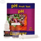 Salifert pH Aquarium Test Kit