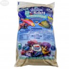Oolite Ocean Direct Live Reef Sand