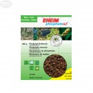 Eheim Phosphate Out 390g
